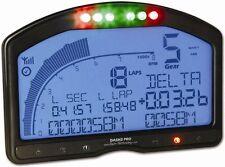 Race Technology DASH2 PRO Dash-logger Display System - Save 16%!
