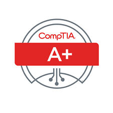 CompTIA A+ 220-901 600 Q&A Questions&Answers from real test exam