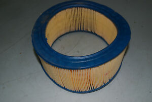 Ford Transit Air filter