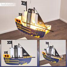 Lampe suspension Lampe pendante Lampe de séjour Lampe pour chambre enfant 185503