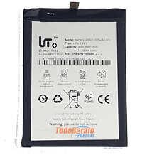 Bateria BQ Aquaris U/ U PLUS / U LITE 3000 mAh voltaje 4.4v High quality