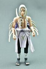 Naruto Mattel Kimimaro Masashi Kishimoto Action Figure #2
