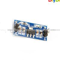 10PCS 4.5V-7V to 3.3V AMS1117-3.3V Power Supply Module AMS1117-3.3 D