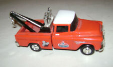 AMOCO Tow Truck New Jersey Charity Committee ERTL Collectibles # H166 Diecast