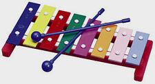 GLOCKENSPIEL - 8 Note ~HOHNER KIDS ~ MUSIC FUN for 3+