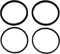 K S BRAKE CALIPER SEAL KIT 19-1011