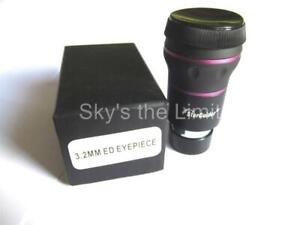 """1.25"""" 3.2mm BST Starguider ED eyepiece"""