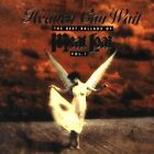 Meat Loaf Heaven can wait-Best ballads [CD]