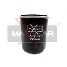 Ölfilter - Maxgear 26-0030