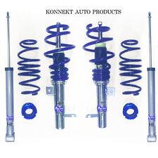 Prosport Ford Fiesta Mk6 1.6 16v Zetec-S 01-08 Coilover Lowering Suspension Kit