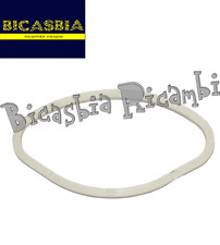 0925 GUARNIZIONE BIANCA CONTACHILOMETRI VESPA 180 SS - 150 160 GS - 125 GT