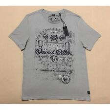 BUFFALO By David Bitton Graphic T-Shirt Retail: $39 (NWT)
