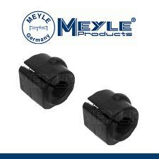 2x Meyle ARB Stabiliser Bush Inner Front Axle Left/Right 7146150002