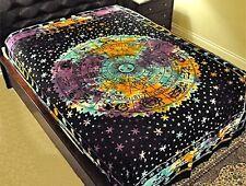 Tie-Dyed Zodiac Tapestry!