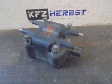 Mini Mini R50 R53 Zündbox 05269670AB 1.6 66kW W10B16A 153693