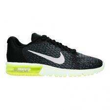 3231fec2444296 Nike Men s Nike Air Max 2
