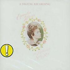 Emmylou Harris - Ballad of Sally Rose [New CD]
