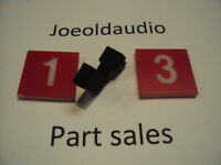 BSR C141R1.A.1 Turntable Speed Or Start/Stop Knob. Parting Entire BSR C141R1.A.1