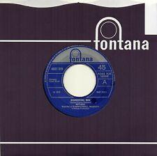 "Hotlegs - Neanderthal Man  (7"" Single 1970) 10CC"