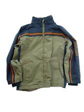 C&A Jacken, Mäntel und Schneeanzüge für Jungen