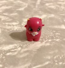 Squinkies Do Drops Pink Billy Beardsley BUY 6 GET 2 FREE UNLIMITED SHIPPING $5
