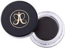 Anastasia Beverly Hills Dipbrow Pomade Eye Brow Make Up - Ebony - UK STOCK