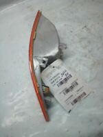 Passenger Corner/Park Light Park Lamp-turn Signal Fits 94-02 CAMARO 208914