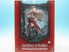Freezing Satellizer el Bridget Damage ver. Figure FREEing