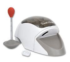 Petsafe Premier ingrosso Trattare & Treno Remote ricompensa DOG TRAINER mm-RR-SYS