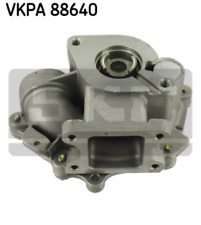 Brand New Water Pump For BMW 3 SERIES 325 i 1 116 118 120 130 coupe