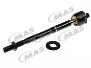Steering Tie Rod End MAS TI64010 fits 01-05 Lexus IS300