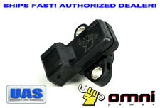 OMNI POWER MITSUBISHI ECLIPSE DSM 4 BAR MAP SENSOR - MAP-MITS-4BR-DSM