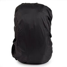 Outdoor Travel Waterproof Rain Cover Wenger backpack Bag Cover Camping HIking