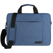 15.6 inch Laptop Cover Case Shoulder Bag For Dell XPS / HP Zbook / Macbook Pro