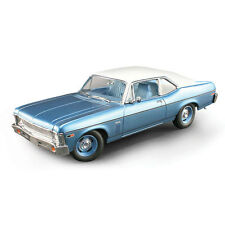 GMP 1970 Chevrolet Nova From Beverly Hills Cop 1:18 (In Stock) Nice!