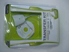 Transfer Kit Xbox 360  Datel Xbox 360 Transfer Kit