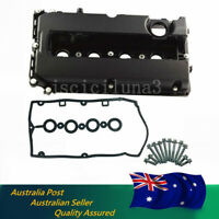 Rocker Cover Engine Valve Cover For Holden ASTRA Cruze 1.6 1.8 2008-16 55564395