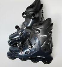 In-Line Skates Radical Jack London Uk Size 8/9 (Eur size 40/42) lightly used