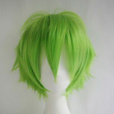 Straight Wigs Hair Shape Perfect High Good material Smooth Colors Choices Wonder