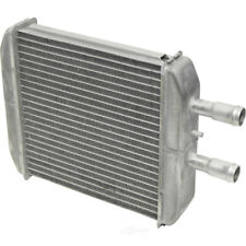 HVAC Heater Core-Base, VIN: Y UAC HT 398214C