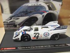 Porsche 917K winner le mans 1971 Marko-van lennep S08/05 1/43 Brumm made Italy
