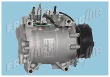 Klimakompressor Honda Accord VII Accord VII Tourer CR-V II RD   38810PNB006