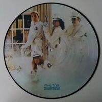 Cheap Trick - Dream Police - Vinyl Picture Disc LP EX+