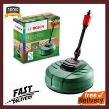 More details for floor polisher buffer machine part electric high speed commercial cleaner bosch