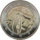 Ek // 2 Euro Commémorative France * Pièces Neuves * Sélectionnez une pièce