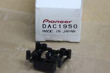 NEUF & ORIGINAL : PIONEER DAC1950 Bouton moule plastique CUE pour DJM 500 & 600