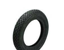 Reifen VeeRubber 3.00-10 pas. für Vespa 50 S N Sprinter Racer 90 PK 50 80 125