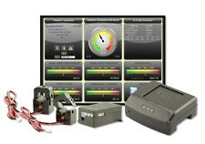 Other Analysis Test Equipment For Sale Ebay