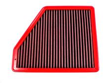FILTRO ARIA BMC CHEVROLET CAMARO 3.6L V6 DAL 2010 15 84201