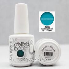 GELISH HARMONY - PART D Soak Off Gel Nail Polish Set UV Nail - Pick ANY Color